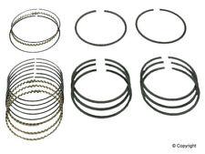 Engine Piston Ring Set-Grant WD EXPRESS fits 86-91 VW Vanagon 2.1L-H4