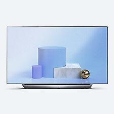 TV, Video & Home Audio Electronics