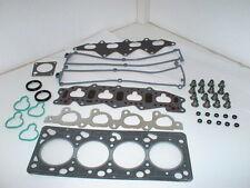 Kopfdichtsatz Dichtsatz für Ford Escort 1.8l. 16V Zetec