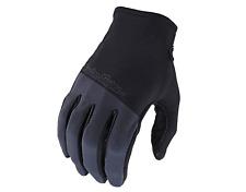 Troy Lee Designs Mountain Bike Cycling Flowline Glove; Gray Size MD