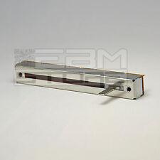 Slider 10 Kohm - potenziometro lineare a slitta potenziometri - ART. Q003