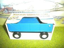 ERTL Farm Barge Wagon. Boxed.
