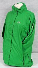 Target Dry Ladies Venture Packaway Waterproof Jacket