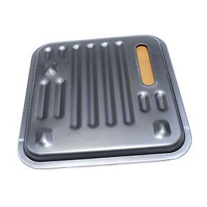 NEW Automatic Transmission Filter 04504048 FOR Chysler 300 Dodge Caravan