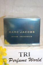 Marc Jacobs Devine Decadence Women Eau de Parfum Spray 3.4 fl. oz. Sealed