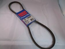 """12-6869 Replaces Noma300749 Kevlar Cord 43-7/16""""Length(1102.47Mm)"""