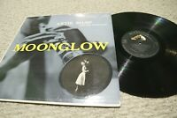Artie Shaw And His Orchestra Moonglow LP 1956 RCA Victor LPM-1244 NM- Mono