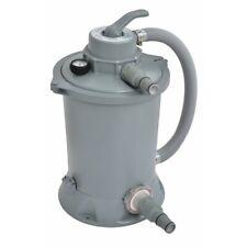 Pompa Piscina filtro a sabbia per Piscine JILONG 3028 L 290729EU