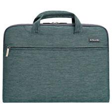 Waterproof Arrival Laptop Bag Case Computer Bag Notebook Cover Bag 14 I J7b8