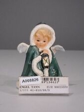 +# A008826_02 Goebel Archiv Muster Robson Engel mit Laterne Angel Lamp 41-412