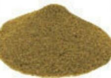 Apricot Kernel Meal 4 oz Add to Soap Or Scrubs