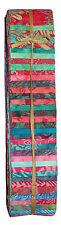 40 Hoffman BP608 Macaron Bali Pops Batiks Quilt Fabric