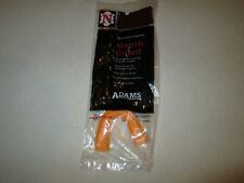 Adams Usa Mouth Guard - All Contact Sports - New