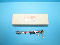 Fleischmann 106206 Mast für Hauptsignal 2-flügelig in OVP für Spur H0