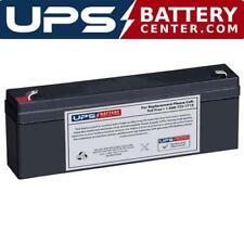 Philips M4735A HeartStart Xl Defibrillator Medical Battery