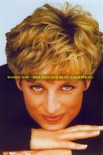 mm565 - Princess Diana - photo 6x4