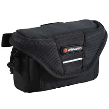 Vanguard BIIN II 7H Compact Camera Case - Black
