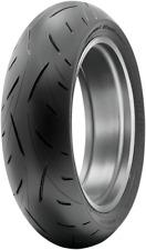 Dunlop Roadsmart II Tire 200/55ZR17 Rear 45238216