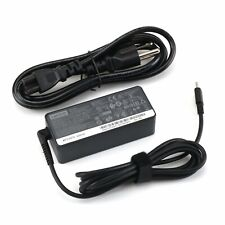 New listing New Oem 45W Type-C Usb-C Ac Adapter For Lenovo Yoga 910 Adlx45Ycc3A Adlx45Ulcc2A