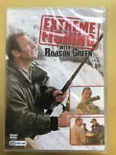 Extreme Fishing With Robson Green -Series 1 (DVD, 2009, 2-Disc Set)