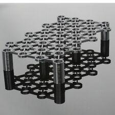 Table Frag Rack, Black Frag Rack, Clear Frag Rack, Coral Frag Rack, Coral Mag