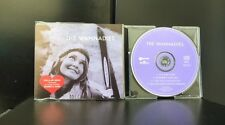 The Wannadies - You & Me Song 4 Track CD Single