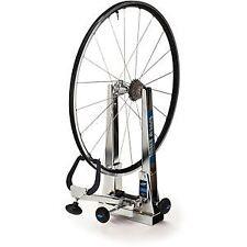 Bicycle Maintenance Wheel Tools Ebay