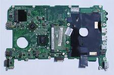 Acer Aspire One 521 Mainboard MB.SBT06.003 m. 1,7 GHz Prozessor neu und original