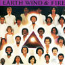 Earth, Wind and Fire - Faces CD NEW