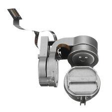 Cardan Caméra Bras + Plat Câble Flex réparation partie Tool Kit for DJI Mavic Pro Drone