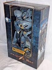"NECA Pacific Rim STRIKER EUREKA Giant JAEGER 18"" Robot Action Figure 1/4 scale"