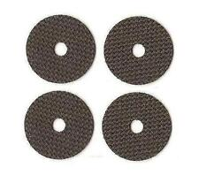 Okuma carbontex drag washers CEDROS HIGH SPEED CJ-30S