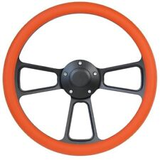 Steering Wheels & Horns for Volkswagen Thing for sale | eBay