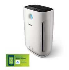 Philips 2000i HEPA Air Purifier, Connected and App Enabled, NIB SHIP FROM STORE