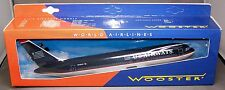 herpa-wooster 1/200 : 605762 Boeing 767-200 Us Airways - Rupture