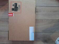 "Lenovo ThinkPad X13 Yoga Gen1 - INTEL I5 10210U - 8 GB - 256 SSD - 13.3"""