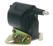 MVP Ignition Coil For Holden Commodore (VS) 5.0i V8 (1996-2000)