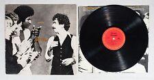 Carlos Santana - Inner Secrets - Vinyl Record - 1978 Columbia – FC 35600 PROMO