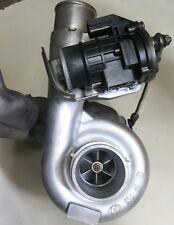 Hyundai OEM Turbocharger Santa Fe Sonata Kia Optima Sportage 2.0L mhi td04HL-19T
