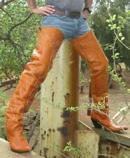 8e405447fc5 cowboybootsusa | eBay Stores