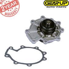 Engine Water Pump For 2003-2006 Mercury Mariner Mazda MPV Ford Taurus V6-3.0L