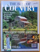 Illustrated Bimonthly Magazines