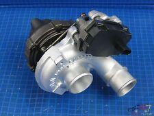 Turbo Hyundai Ix35 Tucson Kia Sportage 2.0 Crdi R-Engine 172 171 Ch 784114
