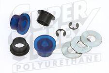 Superflex Rear Gearbox Linkage Upper Bush Kit for Lotus Elise series I /II/Exige