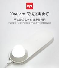 Xiaomi Yeelight Wireless Charger LED Night Light