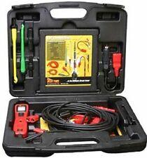 Power Probe PP3LS01 Power Probe 3 w/ Gold Test Lead Set