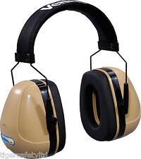 Delta Plus Venitex Magny Cours Beige/Noir SNR 32 Protège-oreilles