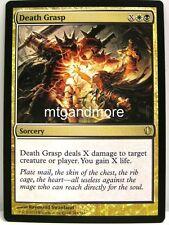 Magic Commander 2013 - 1x Death Grasp