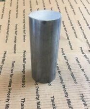 2 12 Dia Steel Round Bar Stock Blacksmithing Lathe Machining Pins 1045 Cr 6 L