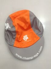 Champion System Soft Bill Cycling Cap Hat 5617-52-A
